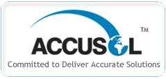 Accusol Technologies – ERP and CRM Solutions Provider Company India