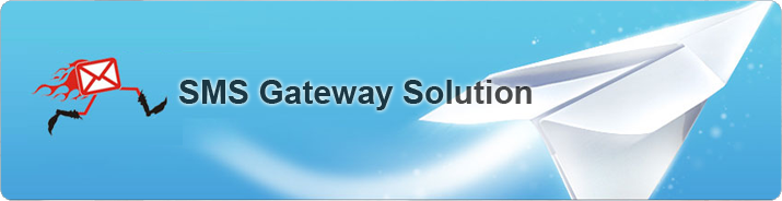 SMS Gateway Solution Ahmedabad, Bulk SMS, 2-way SMS, Short SMS, Long